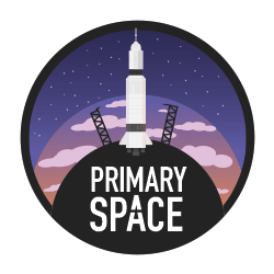 primary space